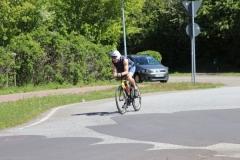 Triathlon2019-86