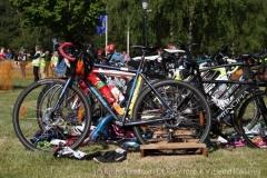 Triathlon2019-9
