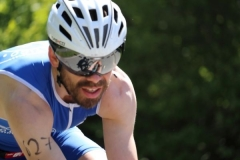 Triathlon2019-94