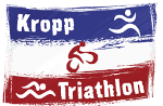 Kropp-Triathlon
